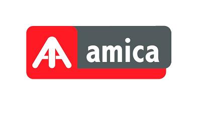 Asociación AMICA